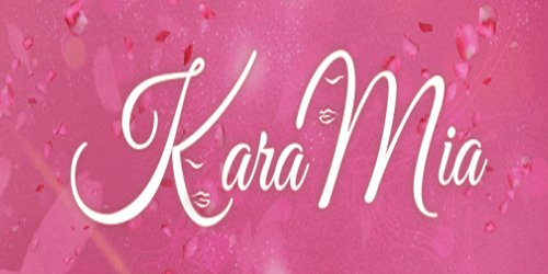 Kara Mia April 15, 2019 Pinoy1TV Show