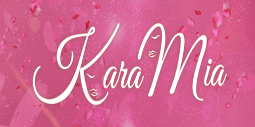 Kara Mia March 14, 2019 Pinoy Network