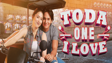 Toda One I Love March 20, 2019 Pinoy TV