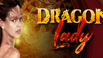 Dragon Lady March 20, 2019 Pinoy TV