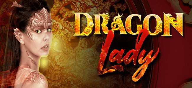 Dragon Lady April 16, 2019 Pinoy1TV Show
