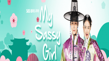 My Sassy Girl April 18, 2019 Pinoy1TV Show