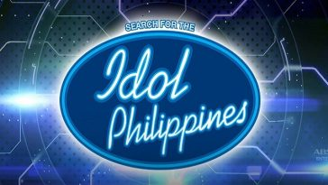 Idol Philippines August 3, 2019 Pinoy Teleserye