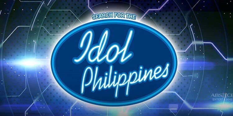 Idol Philippines May 26, 2019 Pinoy TV