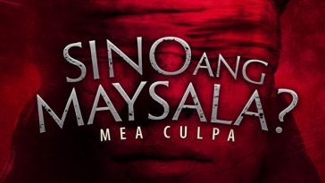 Sino Ang May Sala May 21, 2019 Pinoy TV