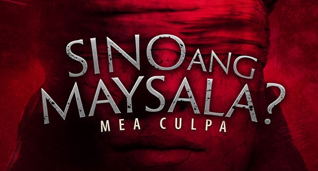 Sino Ang May Sala May 20, 2019 Pinoy TV