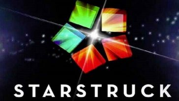 StarStruck September 15, 2019 Pinoy HD TV