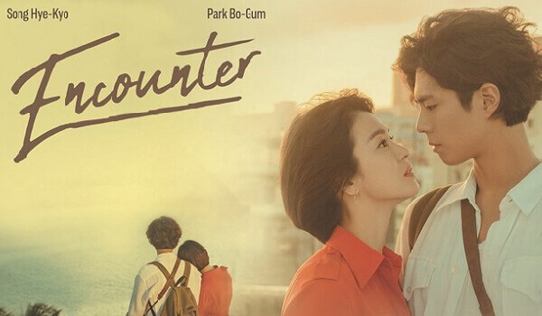 Encounter August 13, 2019 Pinoy TV