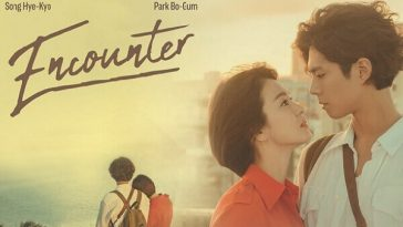 Encounter August 23, 2019 Pinoy Channel