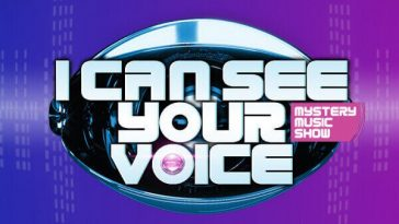 I Can See Your Voice October 25, 2020 Pinoy Channel