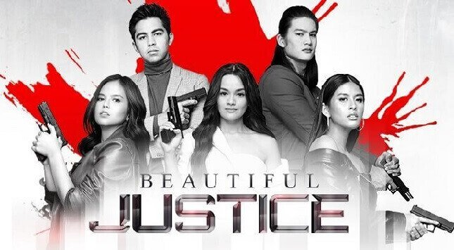 Beautiful Justice September 27, 2019 Pinoy Teleserye