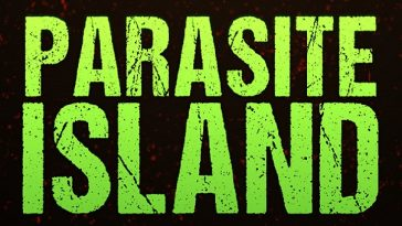 Parasite Island July 24, 2021 Pinoy Channel