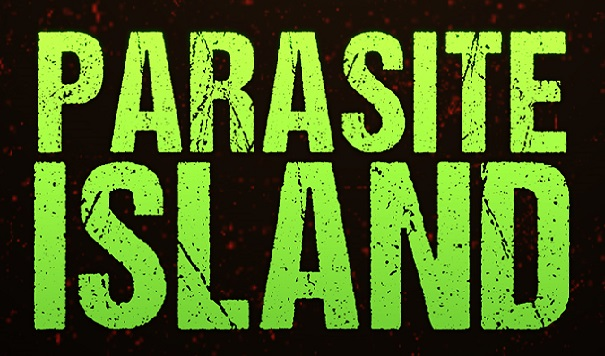 Parasite Island October 6, 2019 Pinoy Channel