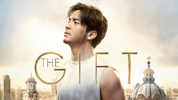 The Gift November 14, 2019 Pinoy Channel