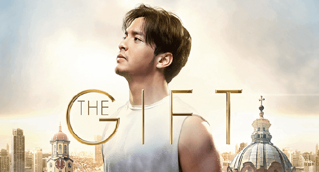 The Gift September 27, 2019 Pinoy Teleserye