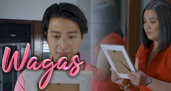 Wagas October 8, 2019 Pinoy TV