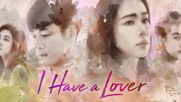 I Have a Lover December 6, 2019 Pinoy Teleserye