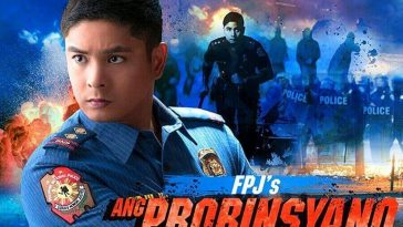 Ang Probinsyano November 22, 2019 Pinoy TV