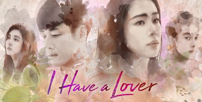 I Have A Lover January 25, 2021 Pinoy Channel