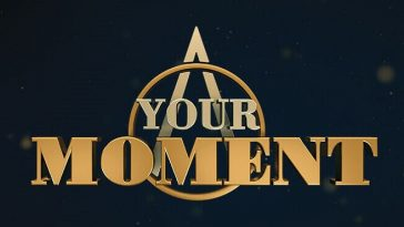 Your Moment January 25, 2020 Pinoy Tambayan