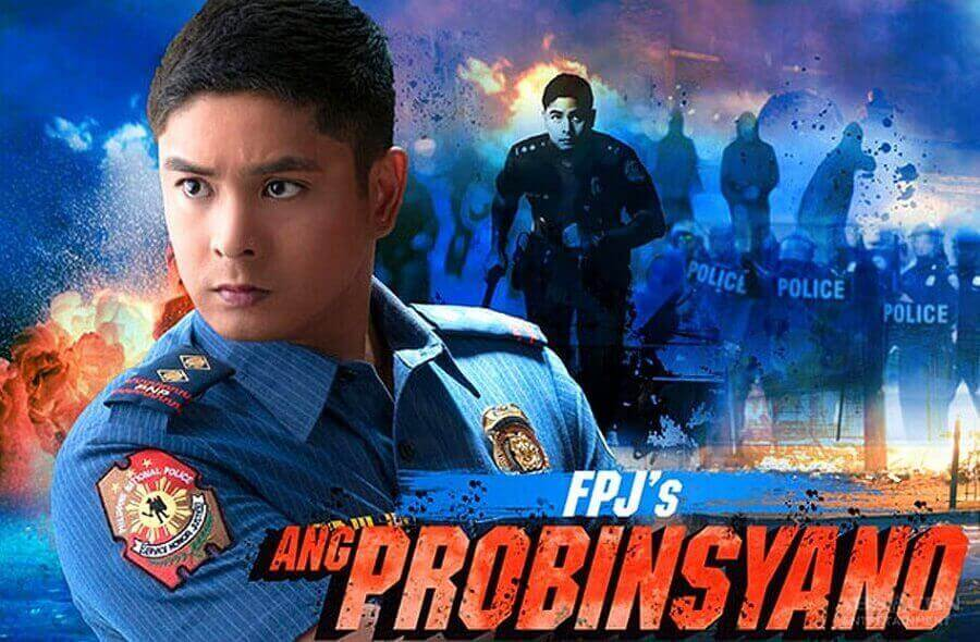 Ang Probinsyano January 14, 2020 Pinoy TV