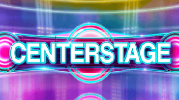 Watch Centerstage February 23, 2020 Full Episode