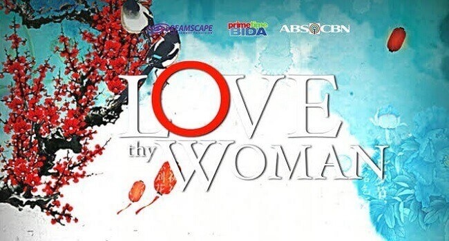 Love Thy Woman September 3, 2020 Pinoy Channel
