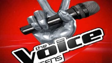 The Voice Teens Season 2 July 12, 2020 Pinoy Channel
