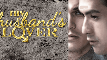My Husband's Lover June 8, 2020 Pinoy TV