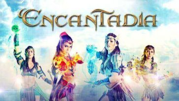 Encantadia January 29, 2021 Pinoy Channel