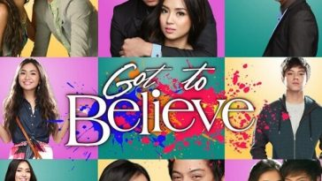 Got To Believe April 7, 2020 Pinoy Lambingan