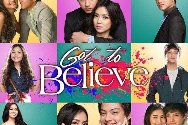 Got To Believe June 5, 2020 Pinoy TV