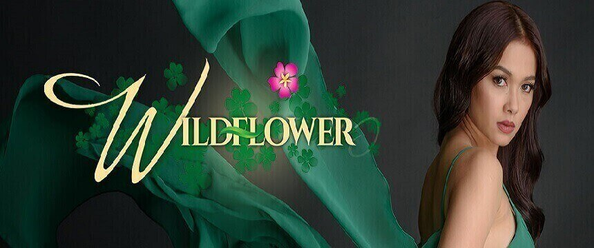 Wildflower March 26, 2020 Pinoy Channel