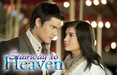 Stairway To Heaven August 3, 2020 Pinoy Channel