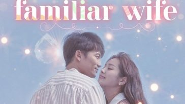 Familiar Wife August 6, 2020 Pinoy Channel