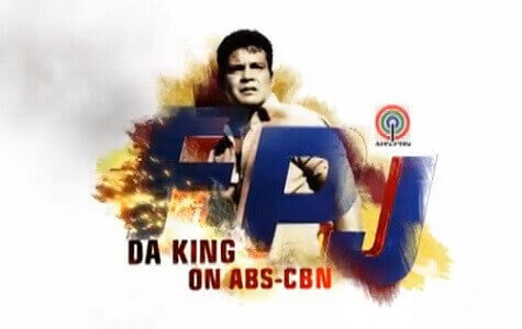 FPJ Da King August 9, 2020 Pinoy Channel