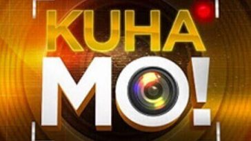 Kuha Mo August 8, 2020 Pinoy Channel
