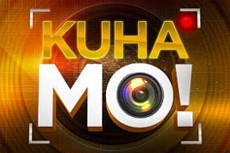 Kuha Mo August 1, 2020 Pinoy Channel