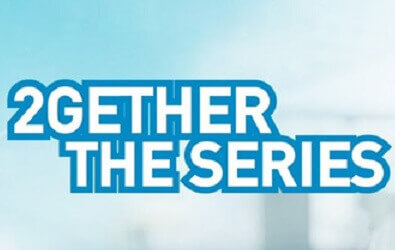 2Gether The Series August 10, 2020 Pinoy Channel