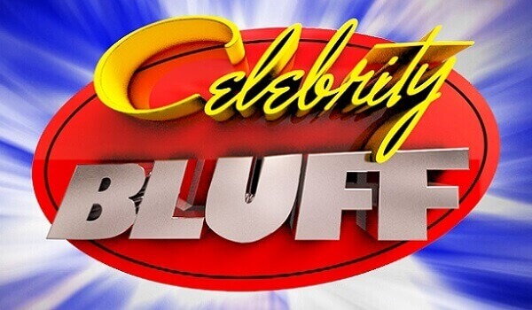 Celebrity Bluff March 13, 2021 Pinoy Channel