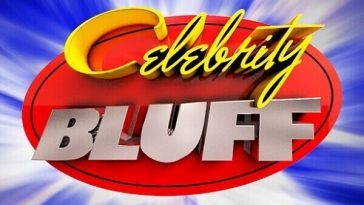 Celebrity Bluff December 5, 2020 Pinoy Channel