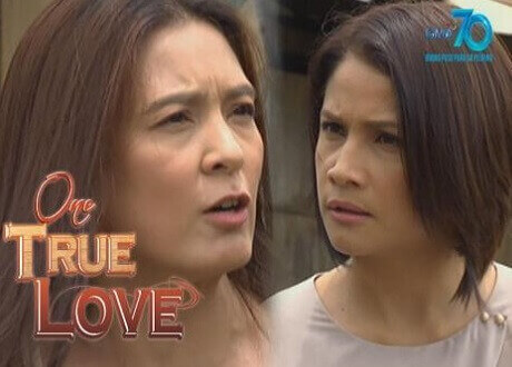 One True Love August 24, 2020 Pinoy Channel