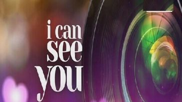 I Can See You September 29, 2020 Pinoy Channel