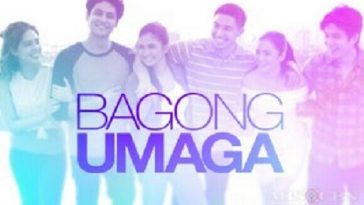 Bagong Umaga January 18, 2021 Pinoy Channel