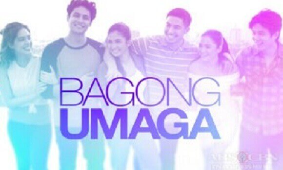 Bagong Umaga November 12, 2020 Pinoy Channel
