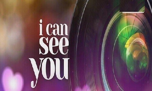 I can See You Season 2: On My Way to You March 26, 2021 Pinoy Channel