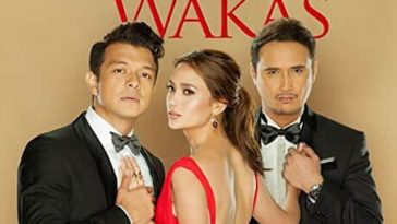 Magpahanggang Wakas April 13, 2021 Pinoy Channel