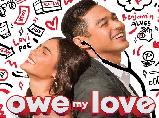 Owe My Love April 30, 2021 Pinoy Channel