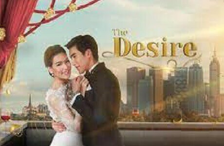 The Desire April 23, 2021 Pinoy Channel