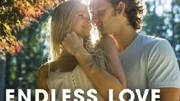 Endless Love July 29, 2021 Pinoy Channel